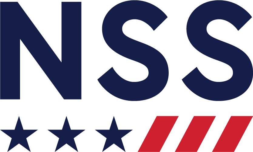 NSS Icon 200